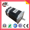 2 Phase Electrical Brushless DC Stepper Stepping Motor for CNC Machine