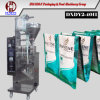 Automatic Liquid Soap Pouch Packing Machine