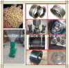 Home Use Wood Pellet Mill/Pellet Machine