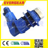 Low Backlash Planetary Gearbox Mechanical Power Transmission Gearbox for Metallurgy Mine