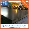 0.3mm Matt Black Plastic PVC Sheet for Cooling Tower Filler