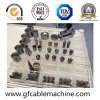 Tungsten Carbide Wire Cable Extrusion Molds