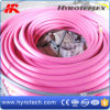 Colorful Wire Braided Steam Hose