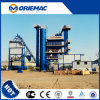 Concrete Batching Plant 60t/H Roady Hzs60 Concrete Mixing Plant