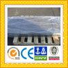 1025 Carbon Steel Flat Bar