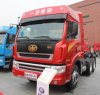 High Quality Brand New Jiefang Faw Tractor Truck