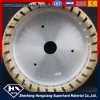 Long Working Life Diamond Grinding Wheel with Internal Segmented