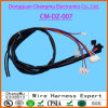 Child Car Combination Wire Harness Cable Assembly Motorcycle Harness Power Cable Auto Parts ...