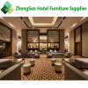 Customization 5 Star Modern Luxury Used TV Stand Storage Cabinets Sofa Chair Furniture for Hotel ...