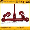 Carbon Steel Forged Ratchet Type Load Binder