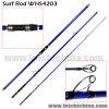 in Stock 3.3diameter Tip Fishing Surf Rod