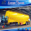 30tons Powder Material Bulk Cement Trailer for Sale