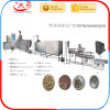Fish Food Processing Plant Making Machine