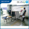 Security Checking X Ray Inspection System 6550