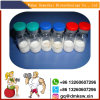 High Quality Pramlintide Acetate Chemical Raw Peptides Powders CAS196078-30-5