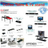 TV Stand / Flower Stand / Tables