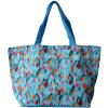 Shopping Bag / Beach Bag (AX-S24)