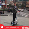 Two Wheels Self-Balancing Electric Personal Transporter