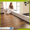 Public Place UseOffice Wooden Plastic PVC Vinyl Flooring with Ce