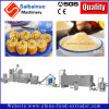 Panko Bread Crumbs Processing Machine