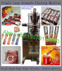 Single Lane Tea Stick Packing Machine (coffee; sugar; salt; spice)