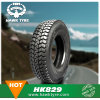 Superhawk / Marvemax Mx929 Heavy Duty Truck Tyre 315/80r22.5