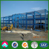 Painted Light Steel Structure Building Construction (XGZ-SSW 205)