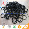 New Design Hot Sale Foam Rubber O Ring