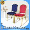 Stacking Hotel Restaurant Wedding Banquet Steel Chair (XYM-G39)