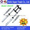 Complete Shock Absorber GN125 for Motorcycle Parts