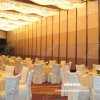 Restaurant / Hotel Movable Partition Wall