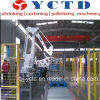Automatic Bottles/ Cans Palletizer (Beijing YCTD)