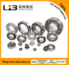 Chinese Manufacturer of Deep Groove Ball Bearing
