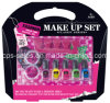 Beautiful Multi-Style Make up Set, Classic Series--Cps074561