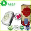 Weight Gain Supplement Orignal Sam Yun Wan