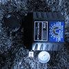 Linear Valve Positioner Manufacturer Yt1000