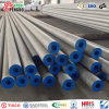 Thick Wall Seamless Stainless Steel Pipe