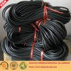 FKM Fluorine Rubber Sealing Strip/O-Rings