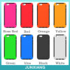 2015 Newest Mobile Phone Case Cell Phone Case for iPhone 6