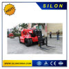 4WD Articulated 3.5 Ton Telescopic Telehandler (HN35-4) with Ce, SGS