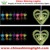 Lover Birthday Marry Wedding Valentine Party Decoration LED String Light