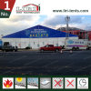 Aluminum Clear Span Tent Without Center Pole Exhibition Tent