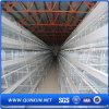 Good Wire Mesh Cage Chicken Layer for Kenya Farms