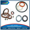 Xtsky Tc/Tb/Ta Oil Seal