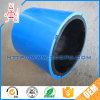 Nylon Pulley Sheaves for Fitness Equipment Parts