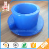 Colorful Flange Non-Flammable Rubber Flange Bushing