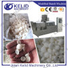 New Type Drilling Modified Starch Extruder