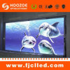 Wholesale LED Display Panel of Indoor Media Display