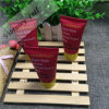 50ml Professional Hotel Shampoo and Body Lotion in Tube