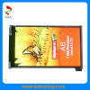 3.97 Inch TFT Mobile LCD Display